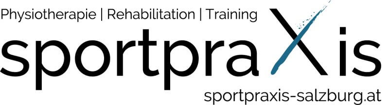Physiotherapie, Rehabilitation, Training - Sportpraxis Salzburg